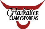 cropped-harkatie_logo.png